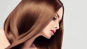 фитоламинирование волос Киев